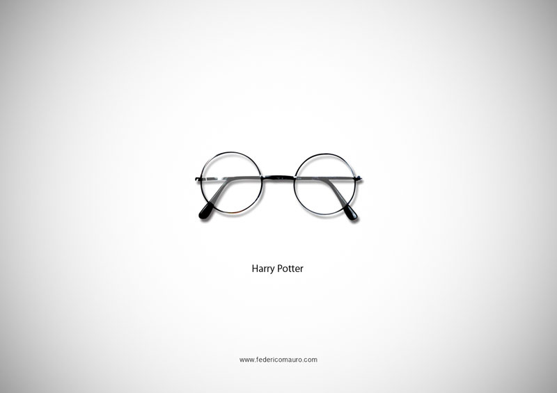 harry-potter-glasse   s