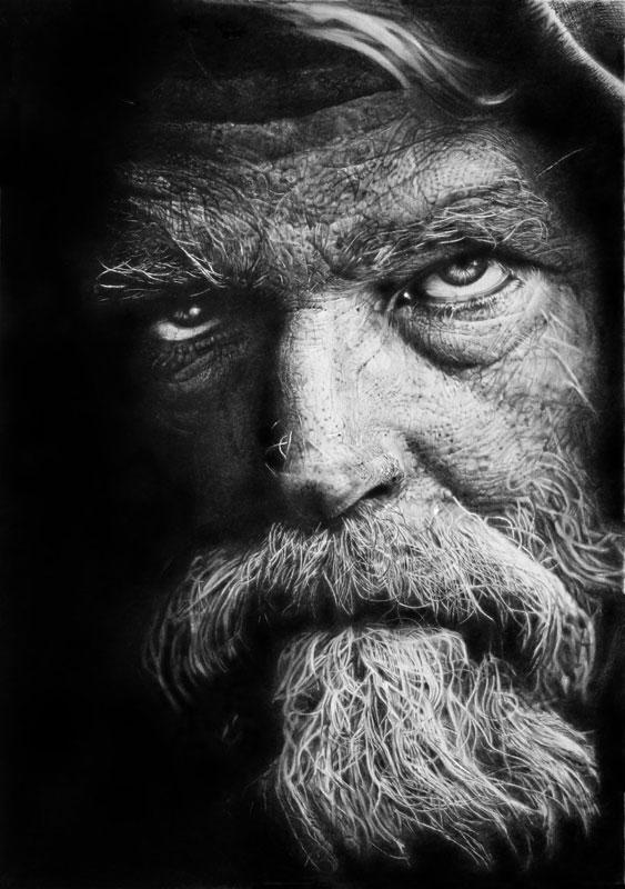 homeless_warrior_by_francoclun-d5ccvhx