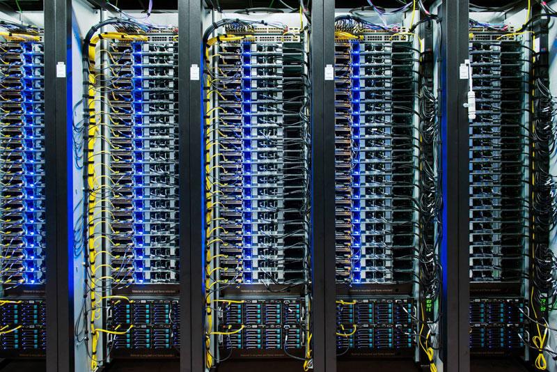 inside facebook data center lulea sweden (11)
