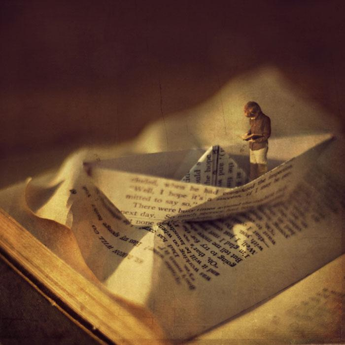 miniature world photo manipulations by fiddle oak zev nellie (10)
