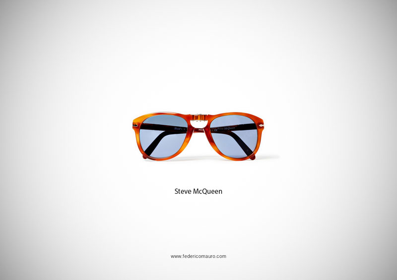 steve-mcqueen-glasses