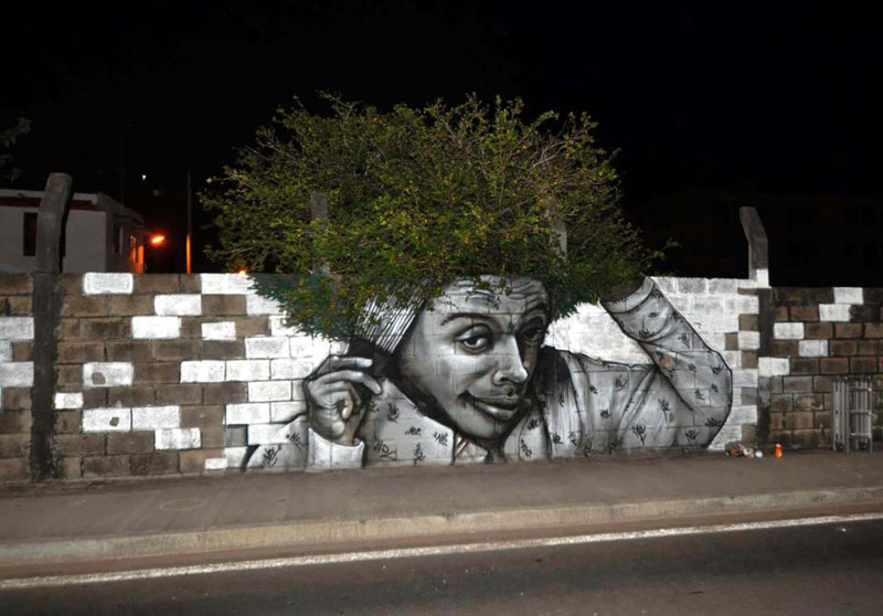 http://twistedsifter.com/2013/06/when-art-meets-nature/