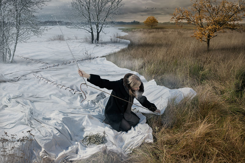 surreal photo manipulations by erik johansson (1)