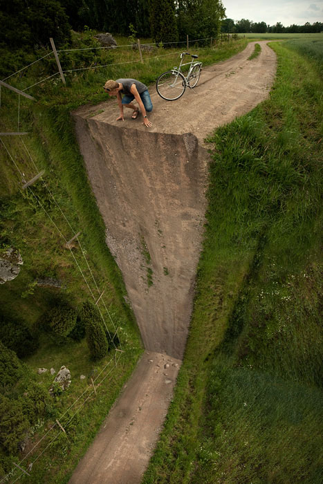surreal photo manipulations by erik johansson (10)