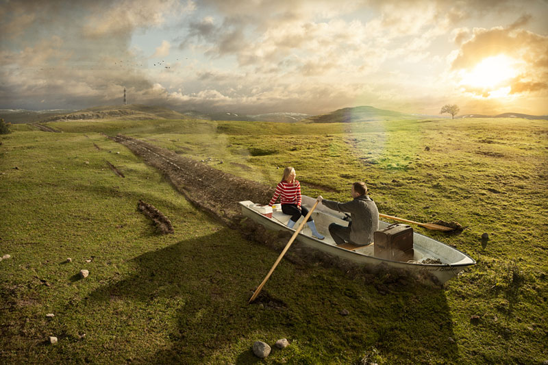 surreal photo manipulations by erik johansson (2)