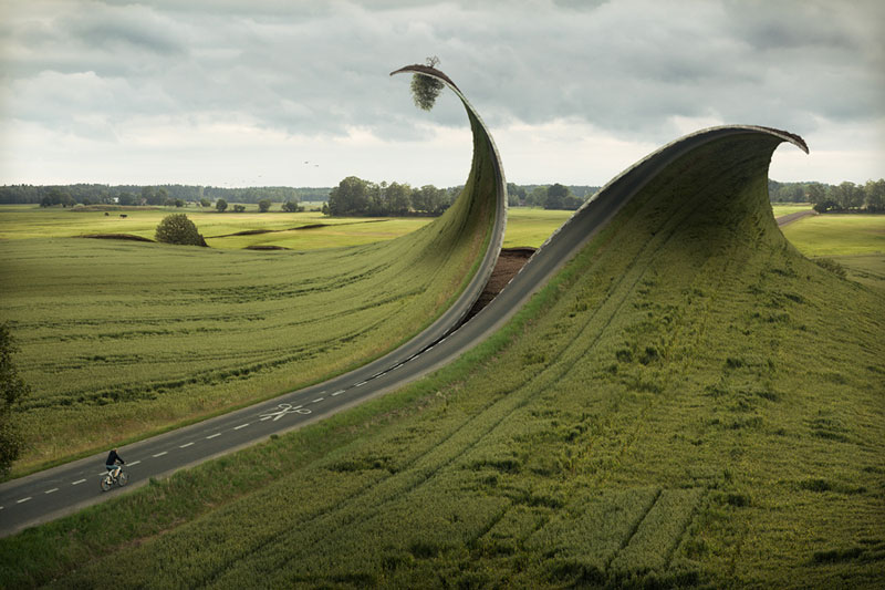surreal photo manipulations by erik johansson (3)