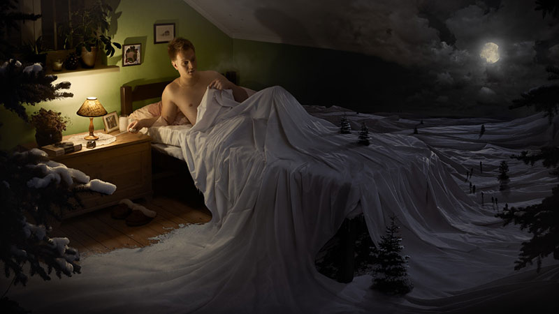 surreal photo manipulations by erik johansson (6)