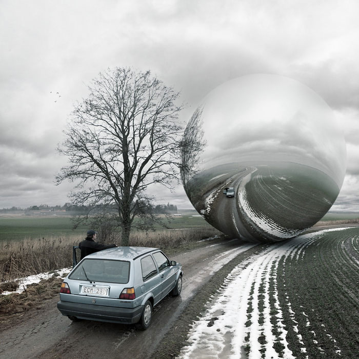 surreal photo manipulations by erik johansson (8)