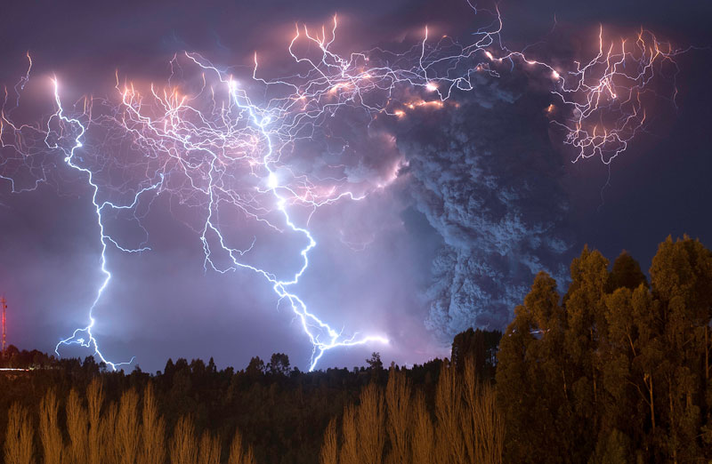 Editors Picks From The 2013 Nat Geo Photo Contest Twistedsifter