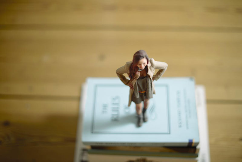3D printed replica miniature figurine of yourself by twinkind (9)