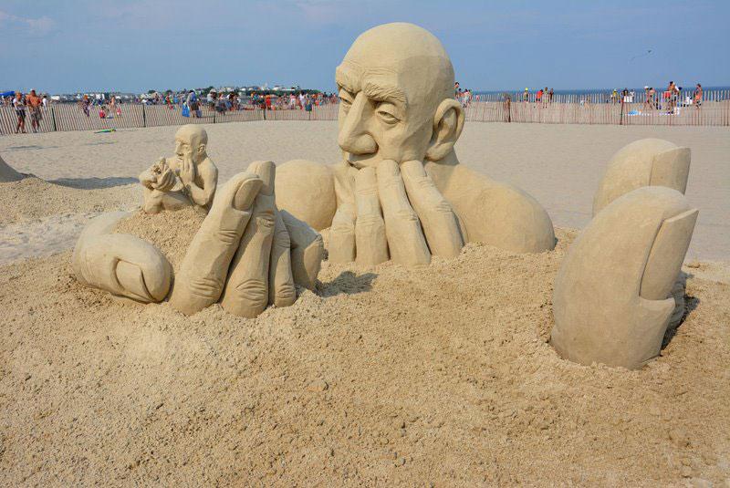 car-jara-hampton-beach-master-άμμο-γλυπτική-ανταγωνισμό-πρώτη-θέση-φωτογραφία-martha-lardent-2