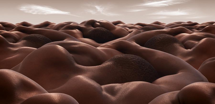 Desert-of-Sleeping-Men1