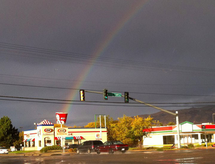 end of the rainbow (4)