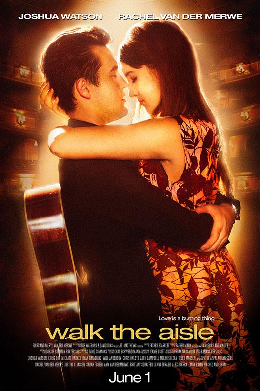 engagement photo movie posters jordan nakamura joshua watson rachel watson (4)