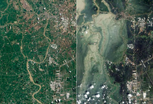flooding-before-and-after-satellite-images-from-space-thailand-nasa