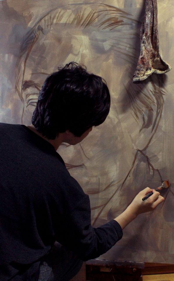 joongwon jeong artist hyperrealistic paintings (10)