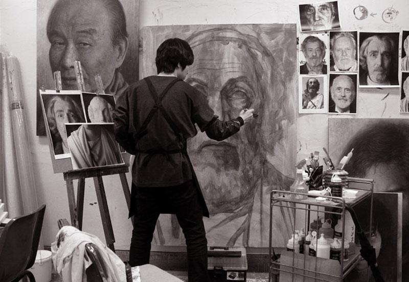 joongwon jeong artist hyperrealistic paintings (11)