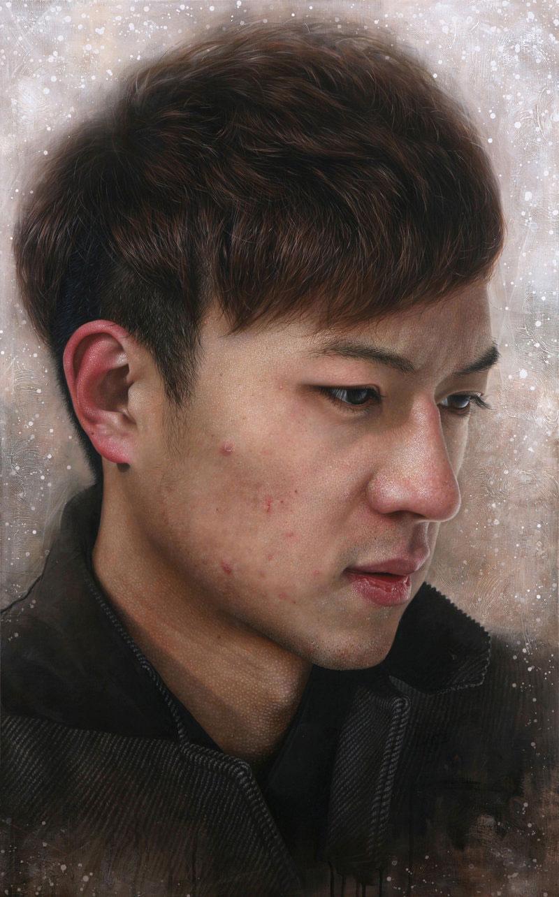 joongwon jeong artist hyperrealistic paintings (12)