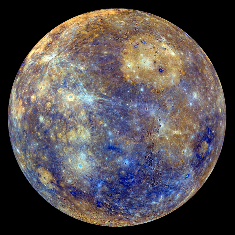 mercury planet color -#main