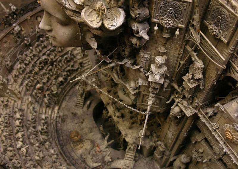 neo-roman-opera-house-kris-kuksi-mixed-media-assemblage-sculpture-(11)