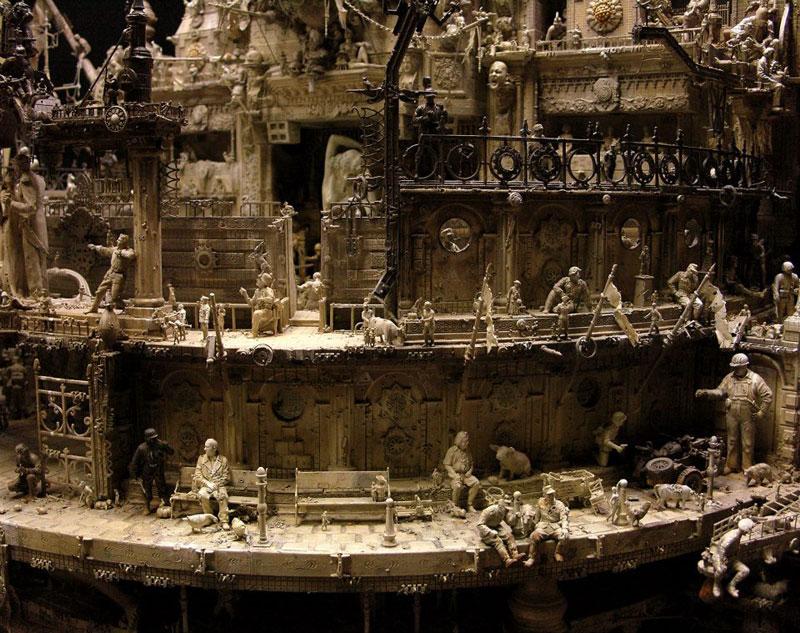 neo-roman-opera-house-kris-kuksi-mixed-media-assemblage-sculpture-(13)