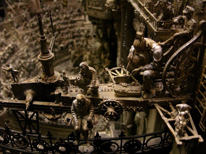 neo-roman-opera-house-kris-kuksi-mixed-media-assemblage-sculpture-(8)