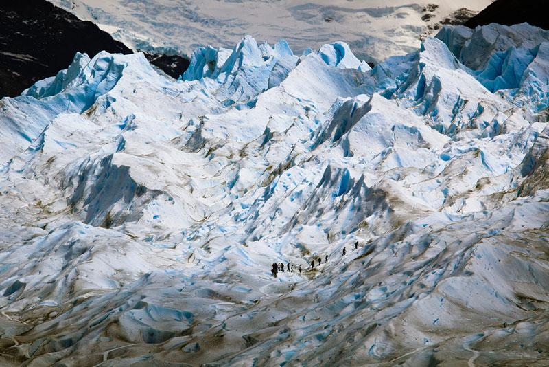 perito-moreno-glacier-jakub-polomski-(10)