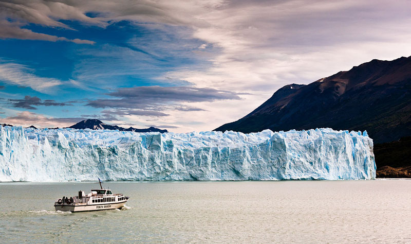 perito-moreno-glacier-jakub-polomski-(4)