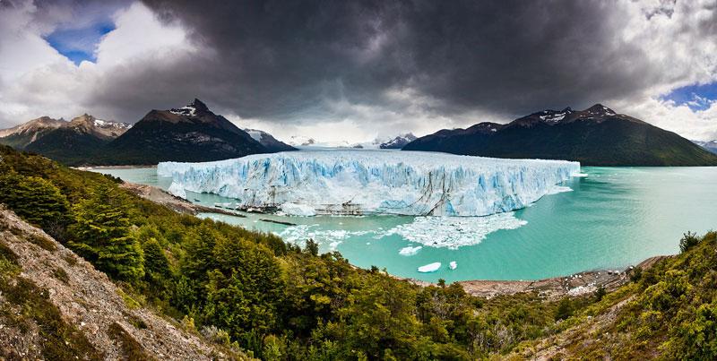 perito-moreno-glacier-jakub-polomski-(5)