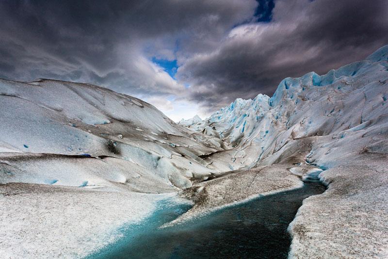 perito-moreno-glacier-jakub-polomski-(7)