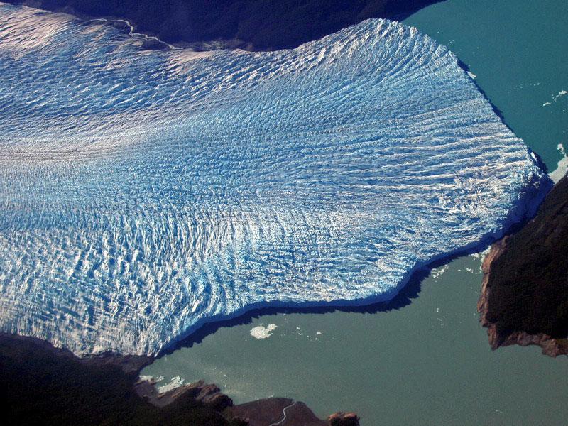 perito moreno glacier los glaciares national park santa cruz argentina (1)
