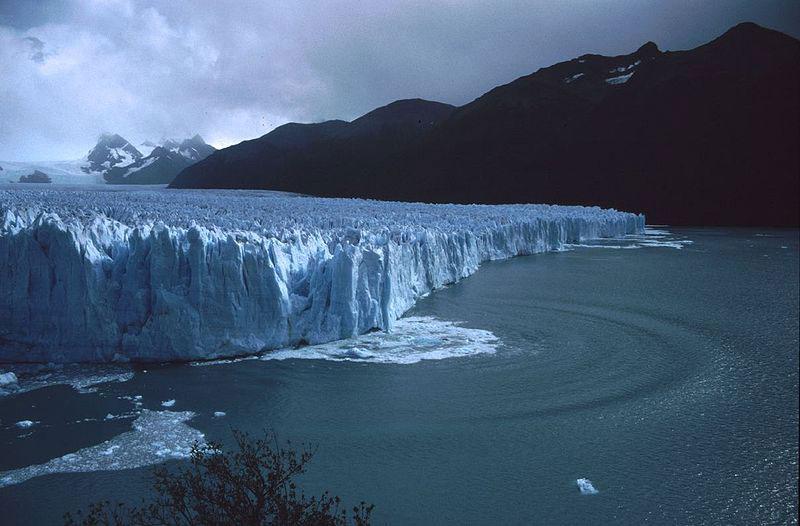 perito moreno glacier los glaciares national park santa cruz argentina (3)