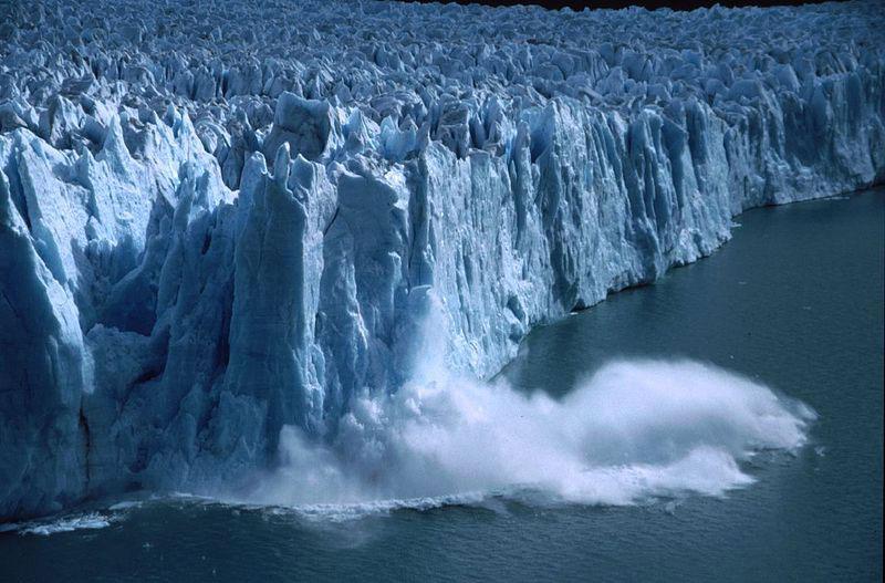 perito moreno glacier los glaciares national park santa cruz argentina (4)