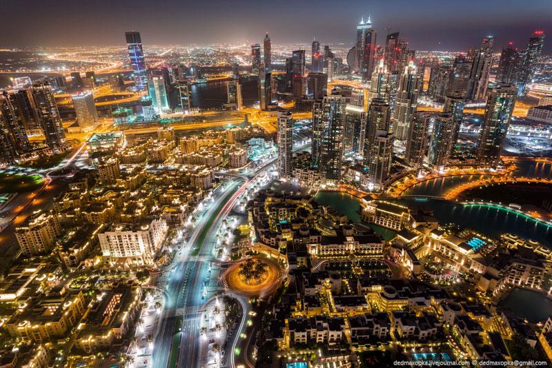 rooftopping dubai urban exploration vadim makhorov (7)