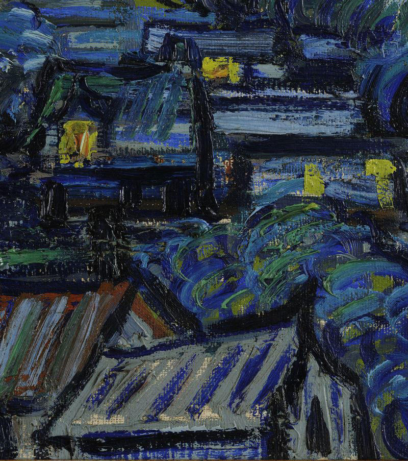 the-starry-night-vincent-van-gogh-close-up-4