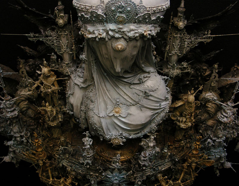unveiled-obscurity-kris-kuksi-mixed-media-assemblage-sculpture-(1)