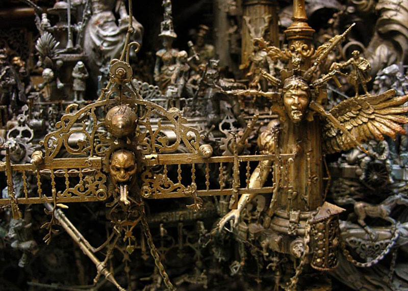 unveiled-obscurity-kris-kuksi-mixed-media-assemblage-sculpture-(3)