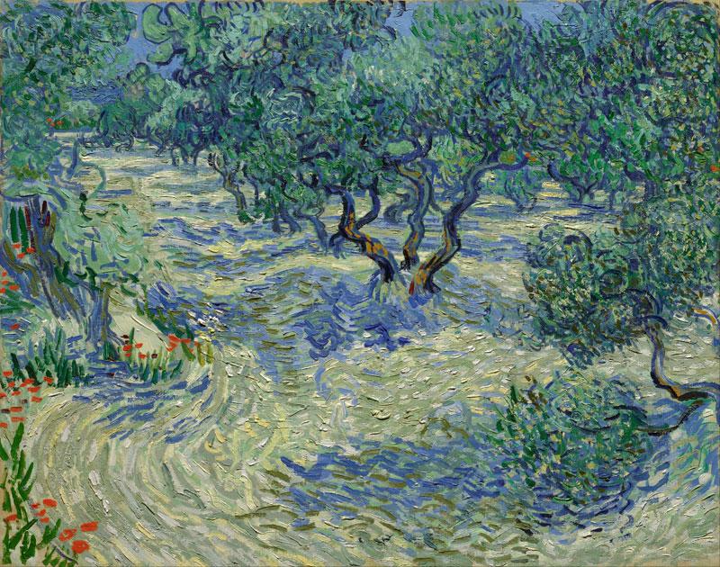 Vincent_van_Gogh_-_Olive_Orchard