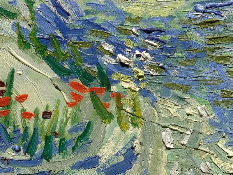 Vincent_van_Gogh_-_Olive_Orchard_close-up
