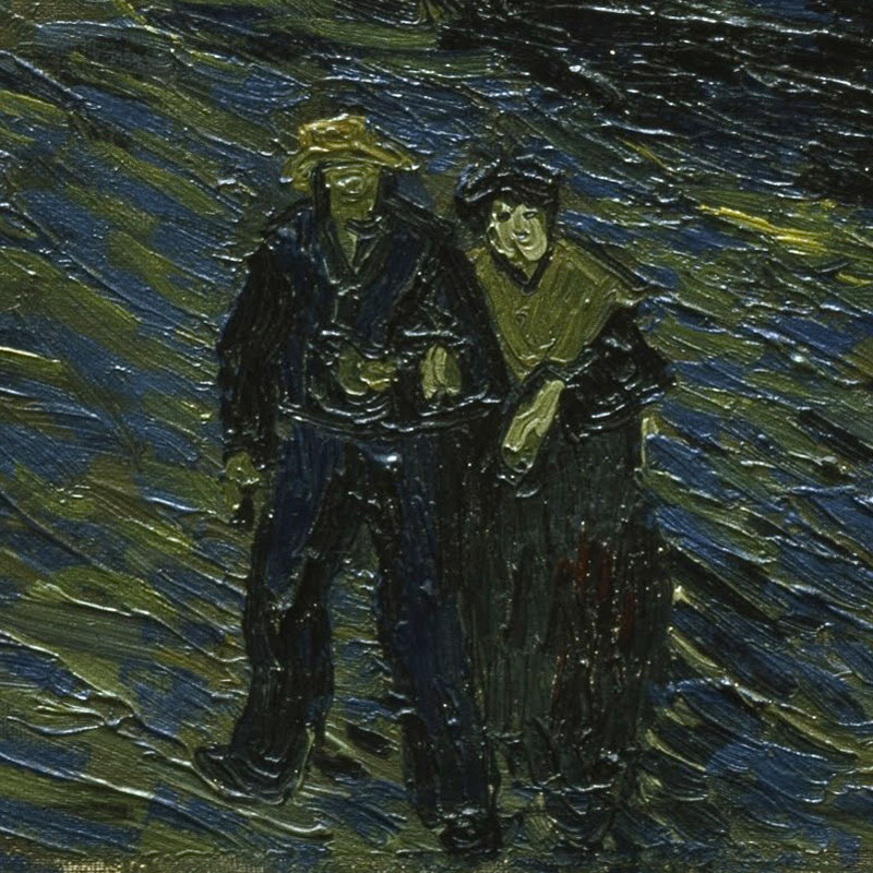 Vincent_van_Gogh_-_Starry_Night_-in-rhone-close-up