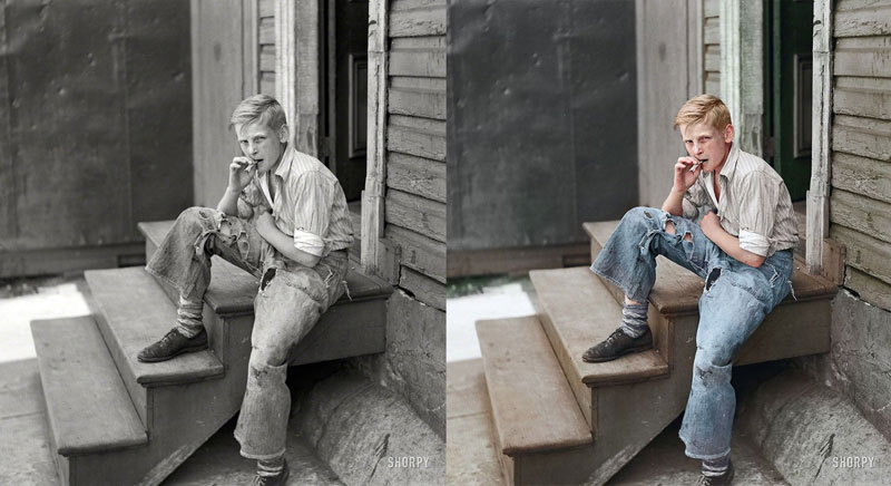 Baltimore,-1938-photo-chopshop-comparison