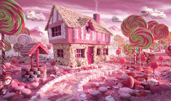 Candy-Cottage-carl-warner