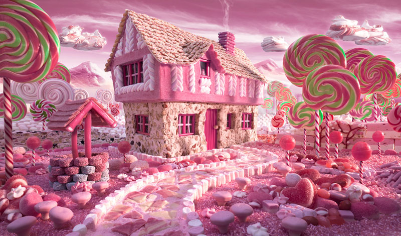 Candy-Cottage-carl-warner