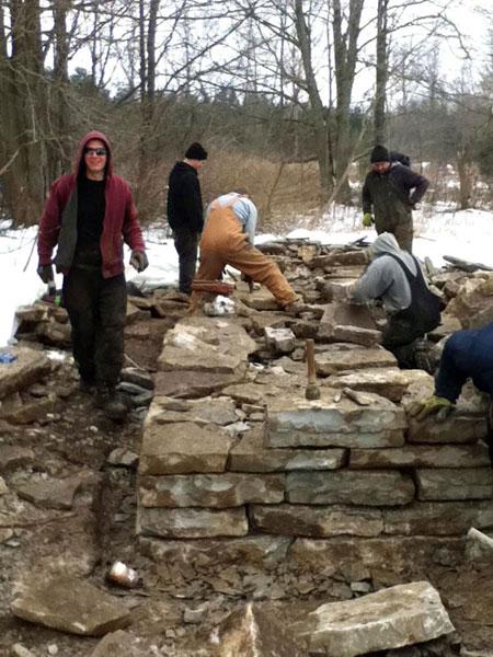 dry-stone-tree-wall-memorial-eric-landman-(3)