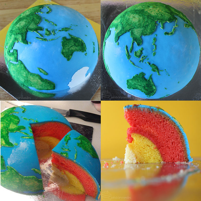 earth-planet-cake-by-cakecrumbs
