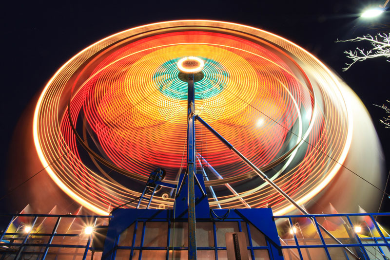 ferris wheel long exposure (1)