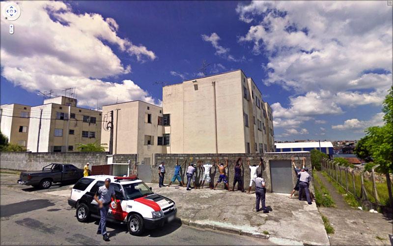 google street view captures jon rafman (11)