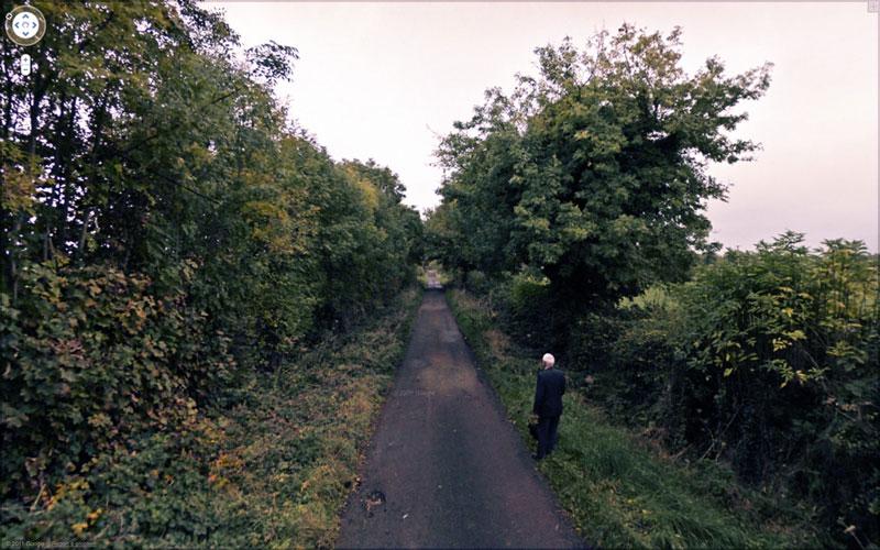 google street view captures jon rafman (16)