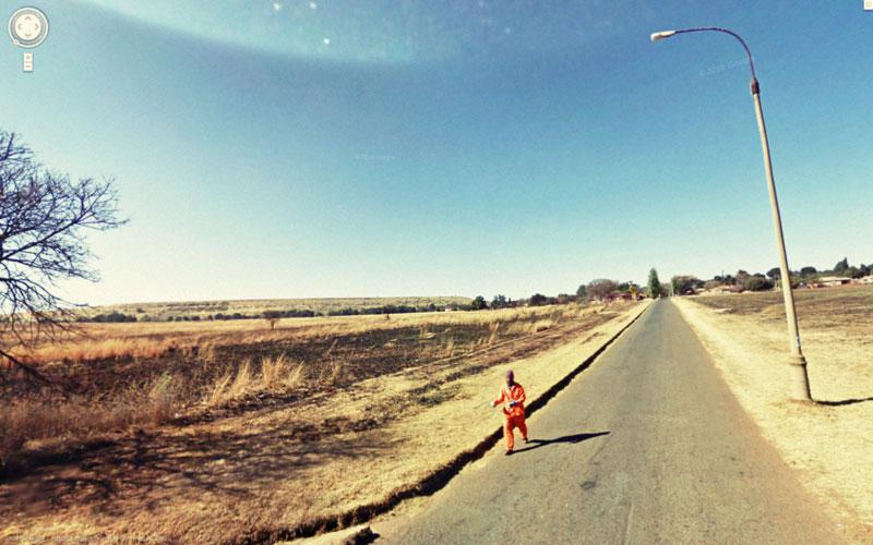 google street view captures jon rafman (19)