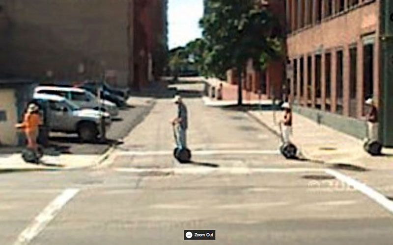 google street view captures jon rafman (2)